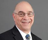 Leo R. Moretti, CPA