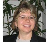 Ronda J. Kilanowski, CPA