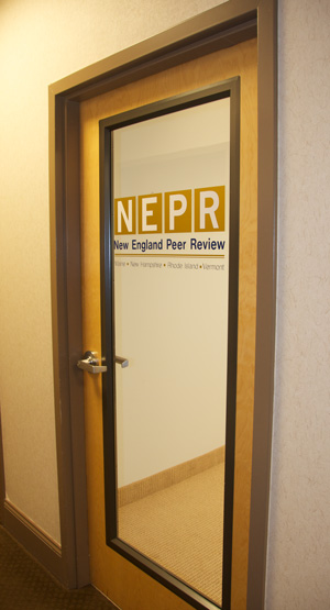 NEPR Offices