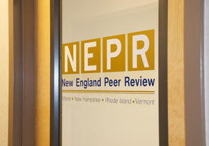 NEPR Office